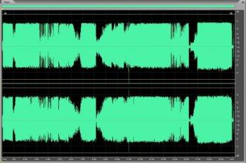 Uriah Heep Anthology Raw Power Rawlp 012 2 Lp