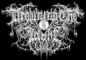 Drowning The Light - Discography (2006-2011)
