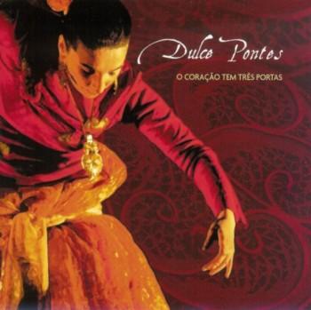 Dulce Pontes - O Coracao Tem Tres Portas (2006)