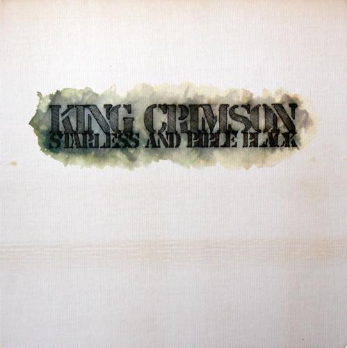 king crimson 24 bit flac
