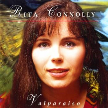 Rita Connolly - Valparaiso (1995)