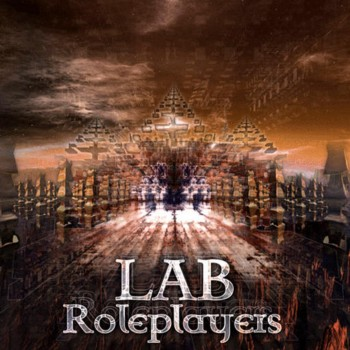 LAB - Roleplayers (2010)