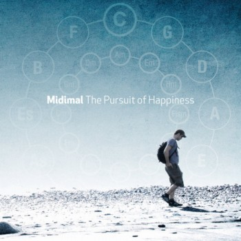 Midimal - The Pursuit Of Happiness (2011)