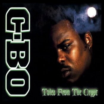 C-Bo-Tales From The Crypt 1995