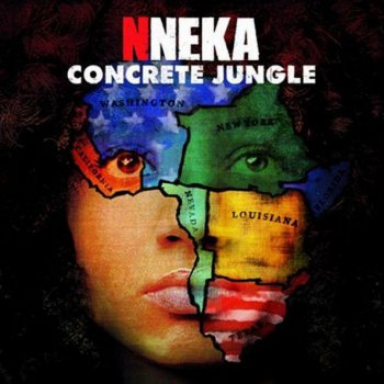 Nneka - Concrete Jungle (2010)