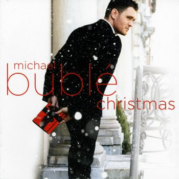 Michael Bublé - Christmas (Special Edition) (2011)