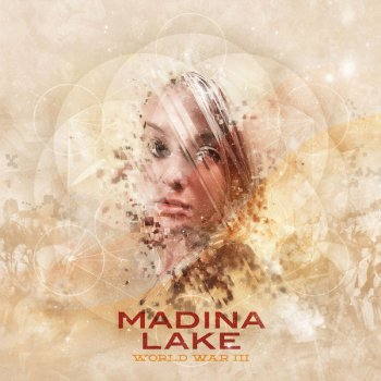 Madina Lake - World War III (2011)