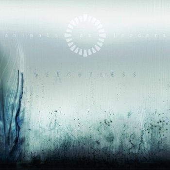 Animals As Leaders - Weightless (2011)