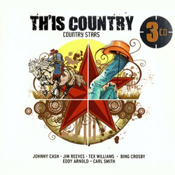 VA - Th'is Country - Country Stars (2011)