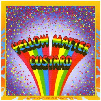 Yellow Matter Custard - One Night In New York City-A Tribute To The Beatles (2003) (Comp.Remast.)