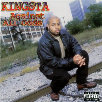 Kingsta-Against All Odds 1997