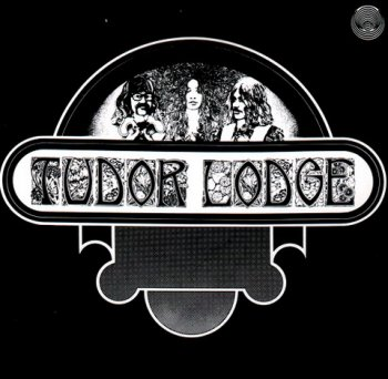 Tudor Lodge - Tudor Lodge 1971