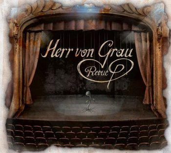 Herr Мon Grau-Revue 2010