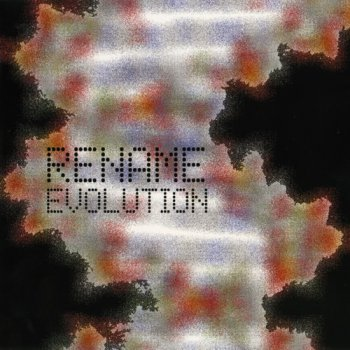 Rename - Evolution (2011)