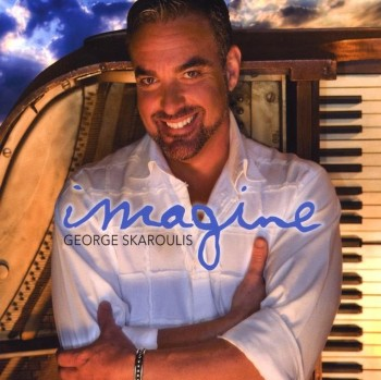 George Skaroulis - Imagine (2009)