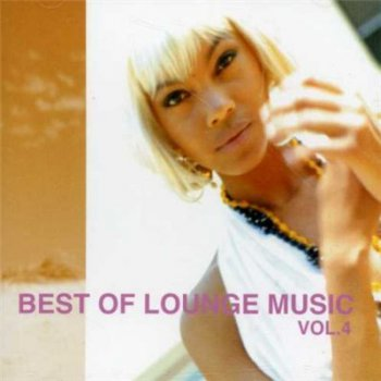 Best of Lounge Music - Vol.4
