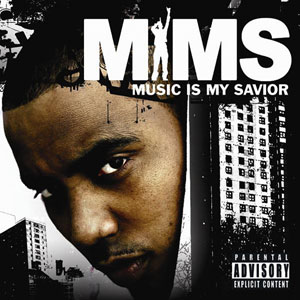 MIMS-Music Is My Savior 2007