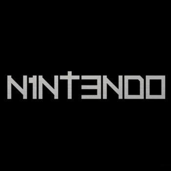N1NT3NDO - N1NT3NDO