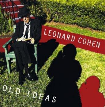 Leonard Cohen - Old Ideas (2012)