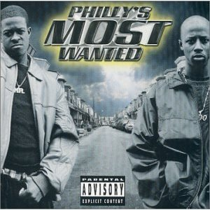 Phillys Most Wanted-Get Down Or Lay Down 2001