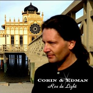 Corin & Edman - Roc De Light (2006)