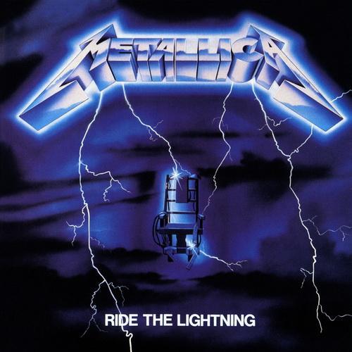 DataLife Engine > Версия для печати > Metallica: 5 Albums Vinyl Rip