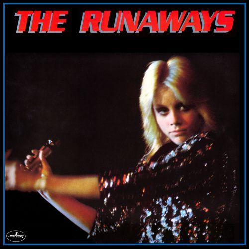 1331022868_the-runaways.jpg