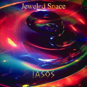 Iasos - Jewelled Space (1986)