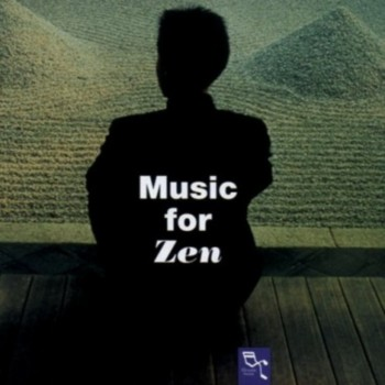 VA - Music for Zen (1997)