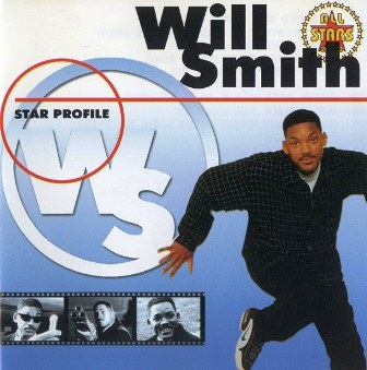 Will Smith - Star Profile (2000)