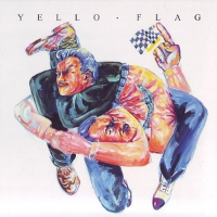 YELLO: 6CD (1980-1988)