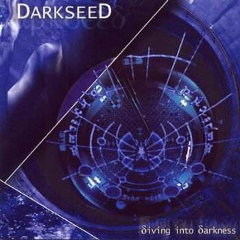 Darkseed - Diving Into Darkness (2000)