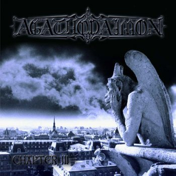AGATHODAIMON '2001 - Chapter III
