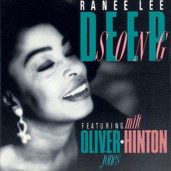 Ranee Lee - Deep Song (1995)
