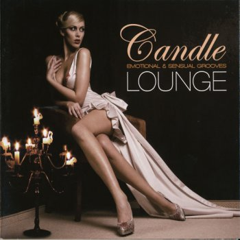VA - Candle Lounge vol.1 2CD (2011)