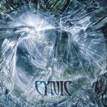 Cynic - The Portal Tapes (Limited Edition) (2012)