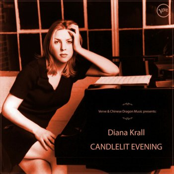 Diana Krall - Candlelit Evening (2010)