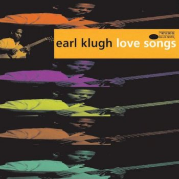 Earl Klugh - Love Songs (1996)