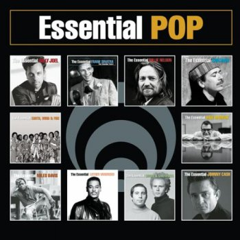 VA - Essential Pop (2004)