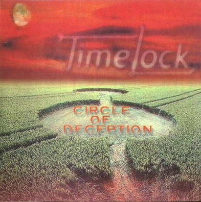 Timelock - Circle Of Deception (2002)