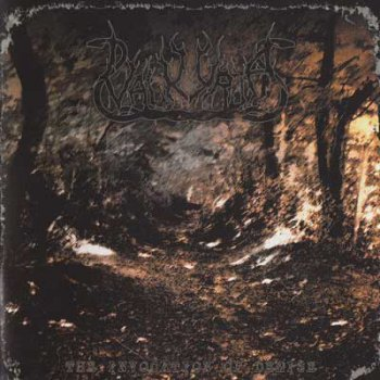 Valkyrja - The Invocation of Demise (2007)