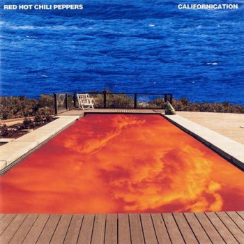 Red Hot Chili Peppers - ����������� (1984-2011) (Lossless) + MP3