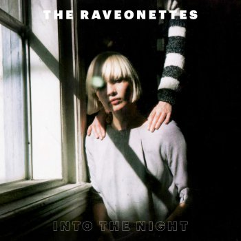The Raveonettes - Into the Night [EP] - 2012