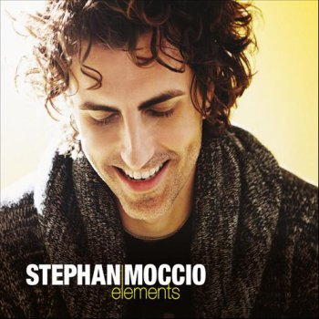 Stephan Moccio - Elements (2012)