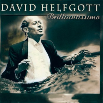 David Helfgott - Brilliantissimo (1997)
