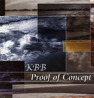 KBB - Proof Of Concept (2007)