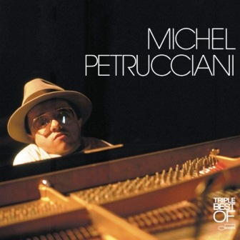 Michel Petrucciani - Best Of 3CD (2009)