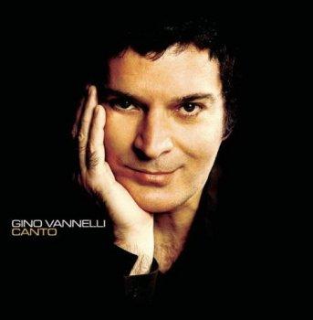 Gino Vannelli - Canto (2002)