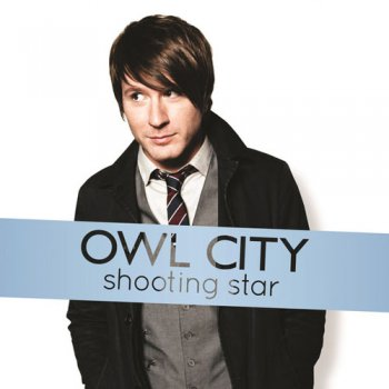 Owl City - Shooting Star (EP) WEB (2012)