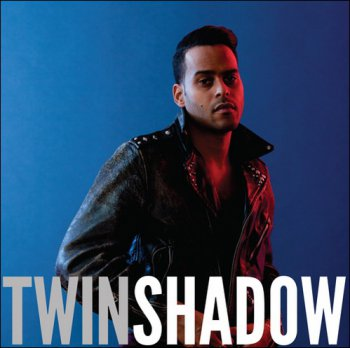 Twin Shadow - Confess (2012)